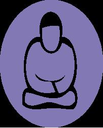 Good Carma Logo