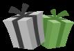 xmas_presents_2