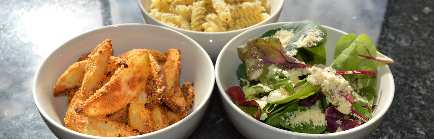 vegan seasoning, gluten and wheat free, vegan cheese alternatives
