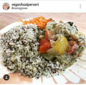 tasty vegan food, gluten and wheat free, vegetarian alternative to parmesan